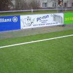 PICT0111 150x150 - Sportwerbung